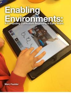 Enabling_Environments_Curriculum.600x600-75