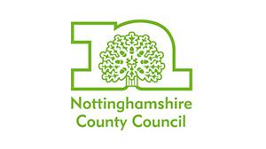 NottinghamshireCountyCouncil