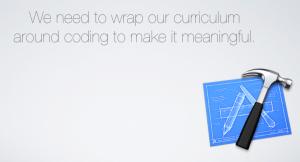 curriculumwrap