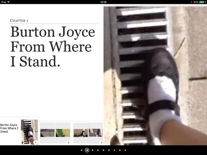 burton-joyce-book
