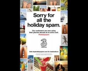 three-mobile-sorry-for-all-the-holiday-spam-260-93692