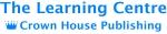 Learning Centre Logo