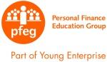 YE PFEG Master Logo CMYK YE Orange