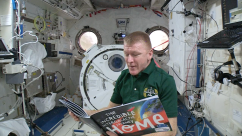 Tim+Peake+reads+picture+book+fro