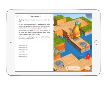 iPadPro10_IssuingCommands_PR_HERO.jpg