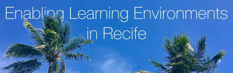 recife-banner