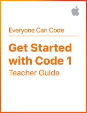 Getting Started With Code #ClassroomClips