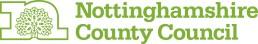 Logo-green-3.jpg