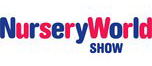 nursery-world-show