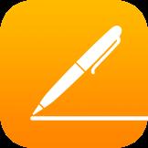 iOS10-960x960_Pages-Icon_US-EN